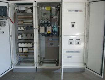 ibehi-cuadroelectrico-02