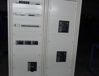 ibehi-cuadroelectrico-03