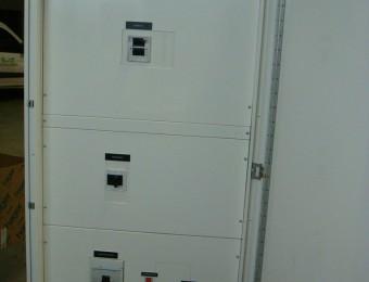 ibehi-cuadroelectrico-04