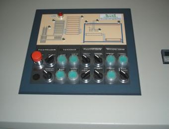 ibehi-cuadroelectrico-06
